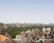 2 Bedrooms, Midtown East Rental in NYC for $7,000 - Photo 1