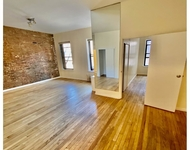 1 Bedroom, Lincoln Square Rental in NYC for $2,000 - Photo 1
