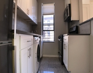 3 Bedrooms, Hudson Heights Rental in NYC for $2,385 - Photo 1