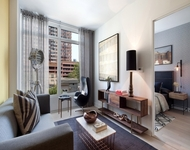 2 Bedrooms, Hunters Point Rental in NYC for $4,888 - Photo 1