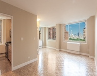 1 Bedroom, Lincoln Square Rental in NYC for $4,684 - Photo 1