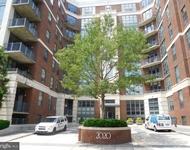 2 Bedrooms, U Street - Cardozo Rental in Washington, DC for $3,550 - Photo 1