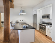 2 Bedrooms, DUMBO Rental in NYC for $4,829 - Photo 1