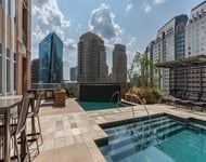 2 Bedrooms, Uptown Rental in Dallas for $3,985 - Photo 1