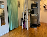 Studio, Greenwich Village Rental in NYC for $2,479 - Photo 1