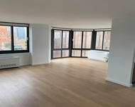 3 Bedrooms, Tribeca Rental in NYC for $5,700 - Photo 1