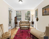 2 Bedrooms, Chelsea Rental in NYC for $7,445 - Photo 1
