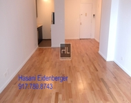 2 Bedrooms, Greenwich Village Rental in NYC for $6,250 - Photo 1