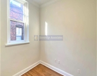 2 Bedrooms, Manhattan Valley Rental in NYC for $2,287 - Photo 1