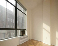 Studio, NoHo Rental in NYC for $2,870 - Photo 1