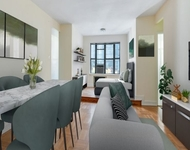 Studio, Turtle Bay Rental in NYC for $2,128 - Photo 1