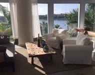 2 Bedrooms, Sawgrass Mills Rental in Miami, FL for $2,200 - Photo 1