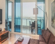 2 Bedrooms, Bayonne Bayside Rental in Miami, FL for $3,500 - Photo 1