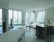 2 Bedrooms, Miami Financial District Rental in Miami, FL for $3,500 - Photo 1