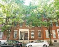1 Bedroom, Rittenhouse Square Rental in Philadelphia, PA for $1,249 - Photo 1