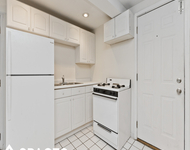 1 Bedroom, Wrightwood Rental in Chicago, IL for $1,195 - Photo 1