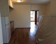 1 Bedroom, East Harlem Rental in NYC for $1,700 - Photo 1