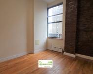 Studio, Manhattan Valley Rental in NYC for $1,350 - Photo 1