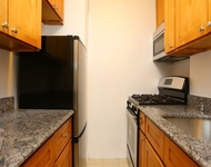Studio, Manhattan Valley Rental in NYC for $1,725 - Photo 1