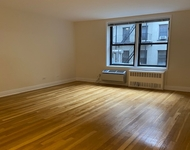 1 Bedroom, Chelsea Rental in NYC for $2,745 - Photo 1