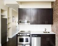 2 Bedrooms, NoLita Rental in NYC for $3,350 - Photo 1