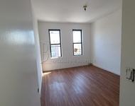 4 Bedrooms, Astoria Rental in NYC for $2,495 - Photo 1