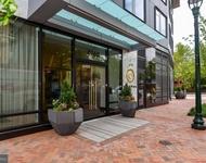 2 Bedrooms, Bethesda Rental in Washington, DC for $4,500 - Photo 1