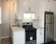 1 Bedroom, Hollywood United Rental in Los Angeles, CA for $1,550 - Photo 1