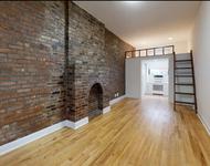 Studio, Yorkville Rental in NYC for $1,778 - Photo 1