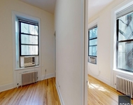 3 Bedrooms, Gramercy Park Rental in NYC for $3,292 - Photo 1