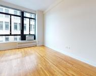 Studio, NoHo Rental in NYC for $2,458 - Photo 1