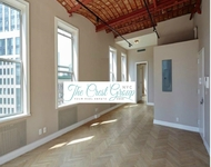 Loft, NoMad Rental in NYC for $8,500 - Photo 1