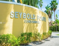 2 Bedrooms, Spring Garden Corr Rental in Miami, FL for $1,700 - Photo 1