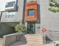 2 Bedrooms, Valley Village Rental in Los Angeles, CA for $2,895 - Photo 1