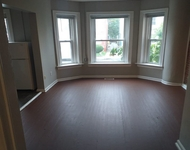 1 Bedroom, Columbia Heights Rental in Washington, DC for $1,430 - Photo 1