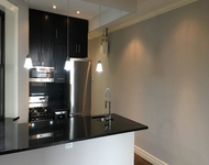 2 Bedrooms, Alphabet City Rental in NYC for $3,977 - Photo 1