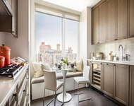 4 Bedrooms, Yorkville Rental in NYC for $17,509 - Photo 1