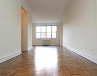 Studio, Theater District Rental in NYC for $2,125 - Photo 1