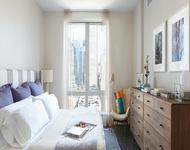 1 Bedroom, Hell's Kitchen Rental in NYC for $3,815 - Photo 1