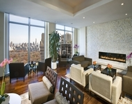 1 Bedroom, Lincoln Square Rental in NYC for $5,465 - Photo 1