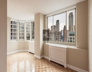 2 Bedrooms, Lincoln Square Rental in NYC for $6,095 - Photo 1