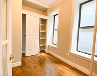 2 Bedrooms, NoLita Rental in NYC for $3,330 - Photo 1
