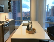 2 Bedrooms, Murray Hill Rental in NYC for $4,800 - Photo 1