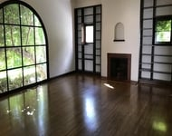 4 Bedrooms, North of Montana Rental in Los Angeles, CA for $8,750 - Photo 1