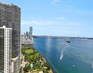 2 Bedrooms, Omni International Rental in Miami, FL for $2,650 - Photo 1