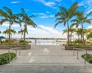 1 Bedroom, Fleetwood Rental in Miami, FL for $2,250 - Photo 1