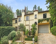 5 Bedrooms, Bel Air-Beverly Crest Rental in Los Angeles, CA for $10,995 - Photo 1