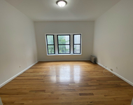 Room, Hamilton Heights Rental in NYC for $1,050 - Photo 1