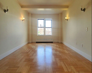 1 Bedroom, Upper West Side Rental in NYC for $4,800 - Photo 1