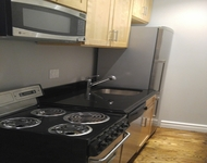 1 Bedroom, Murray Hill Rental in NYC for $2,291 - Photo 1
